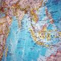 Karte_Asien