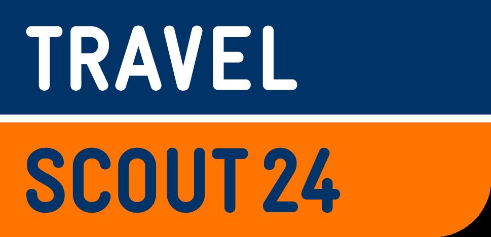 Travelscout24 mit erneutem Testsieg