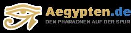 Aegypten.de - Den Pharaonen auf der Spur