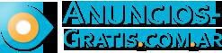 Anuncios-Gratis.com.ar