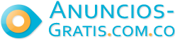 Anuncios-Gratis.com.co