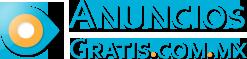 AnunciosGratis.com.mx