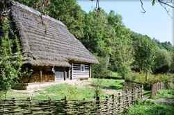 Landhäuser auf den Balearen
