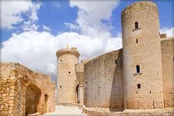 Vorgeschichte der Balearen