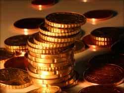 Geld & Währung