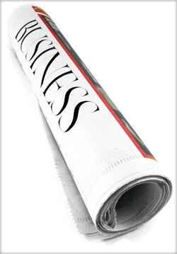 Zeitungen & Zeitschriften