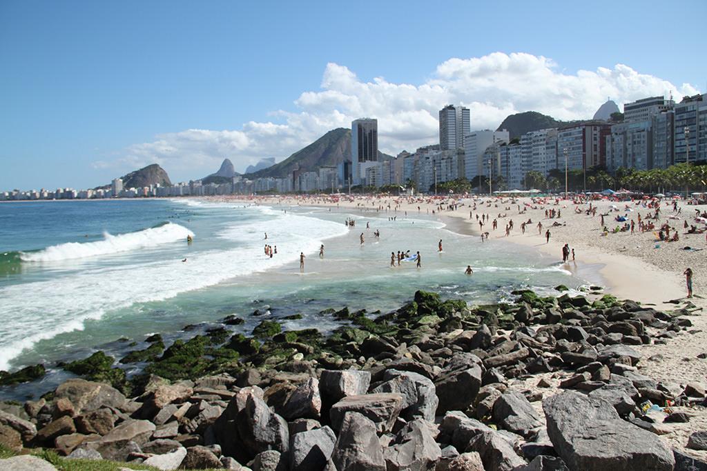Leme (Rio)