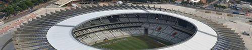stadion-mineirao