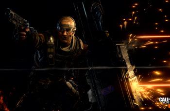 Der Black Ops 4 Season-Pass im Kreuzfeuer