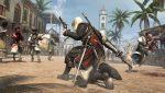 Assassins Creed 4: Black Flag Screenshot 5
