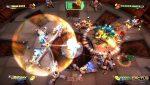 Assault Android Cactus Screenshot 15
