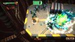 Assault Android Cactus Screenshot 2