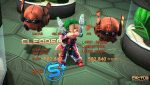 Assault Android Cactus Screenshot 29