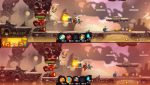 AwesomeNauts Screenshot 11