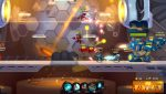 AwesomeNauts Screenshot 16