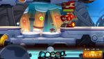 AwesomeNauts Screenshot 6