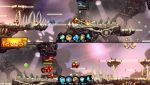 AwesomeNauts Screenshot 8