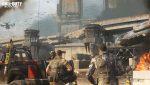 Call of Duty: Black Ops III Screenshot 1