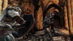 Dark Souls II Screenshot 12