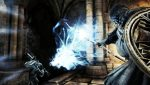 Dark Souls II Screenshot 13