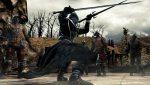 Dark Souls II Screenshot 5