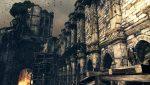 Dark Souls II Screenshot 7