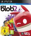 De Blob 2 PS3