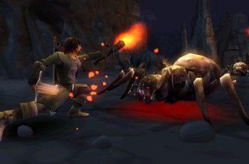 Herr der Ringe – Abenteuer von Aragorn: Trailer stellt Koop-Modus vor