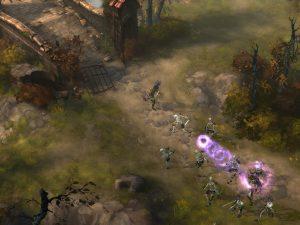 Diablo 3 Screenshot 6
