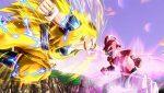 Dragonball Xenoverse Screenshot 5