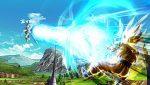 Dragonball Xenoverse Screenshot 6