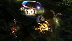 Dungeon Siege III Screenshot 7