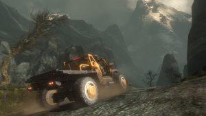 Halo: Reach Screenshot 5