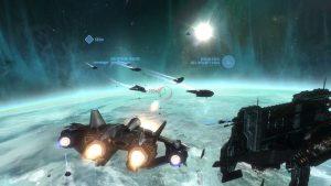Halo: Reach Screenshot 7