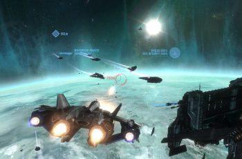 Halo – Reach: Matchmaking-Funktion folgt erst im Oktober