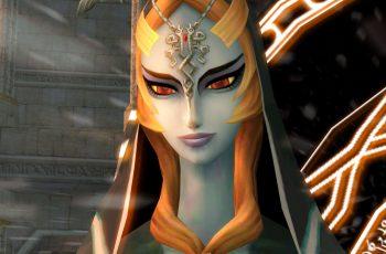 Hyrule Warriors: Nächster DLC am 27. November