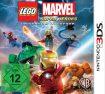 LEGO Marvel: Super Heroes