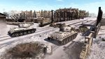 Men of War - Assault Squad 2 Screenshot 4