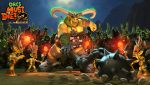 Orcs Must Die! 2 Screenshot 19