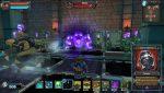 Orcs Must Die! 2 Screenshot 23