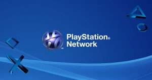 network playstation