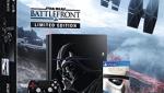 playstation4_star-wars-battlefront-limited-edition