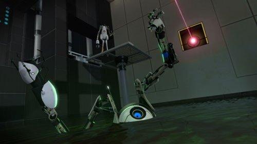 Portal 2 Screenshot 15