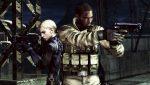 Resident Evil 5 Screenshot 13