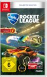 Rocket League Switch