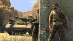 Sniper Elite 3 Screenshot 12