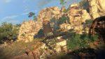 Sniper Elite 3 Screenshot 2