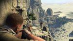 Sniper Elite 3 Screenshot 3