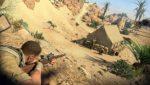 Sniper Elite 3 Screenshot 4