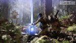 Star Wars Battlefront Screenshot 5